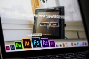 Adobe CCを安く買う方法【裏技なし、正当な方法で】