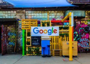 Googleアナリティクスで「権限がありません」と表示された場合の対処法