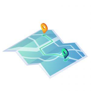 SEO対策に必須!サイトマップを検索エンジンに!Google XML Sitemaps