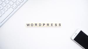 WordPressでホームページを作るのに必要なもの【初心者向け】