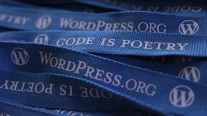 どっちが本物のWordPress?.comと.orgの違い【初心者向け】