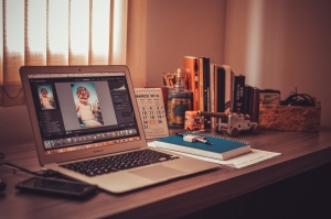 Adobe Stock や Adobe CC の解約料を0円にする方法